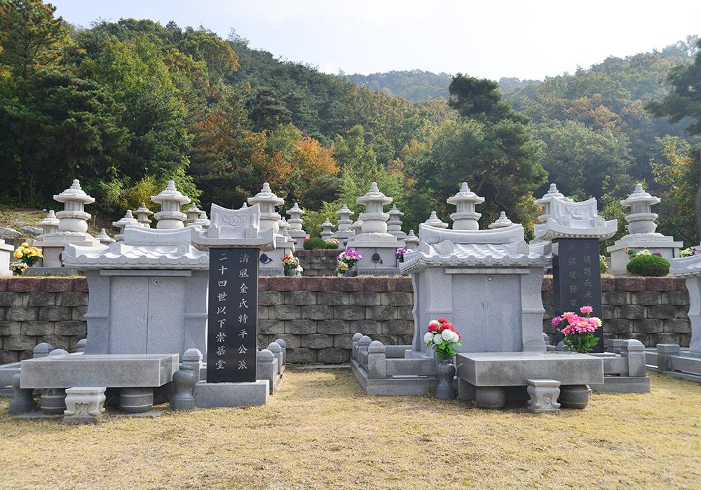 http://yeaeunpark.com/main/02_3_photo_01/700/7.jpg