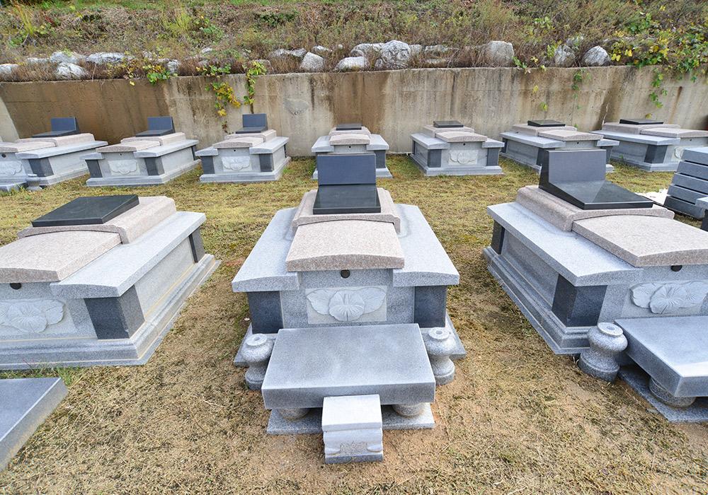 http://yeaeunpark.com/main/02_3_photo_01/700/8.jpg